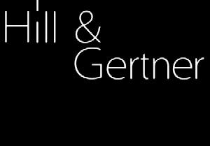H&G-Logo